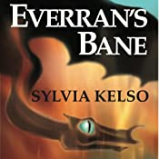 Everran's Bane | Sylvia Kelso