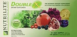 Omega-3 Complex NUTRILITE™