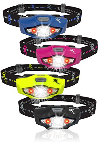 sale-led-headlamp-4-white-2-red-light-settings-very-bright-lightweight-waterproof-only-1-battery-bes