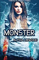 Monster (Tainted Elements) (Volume 3)