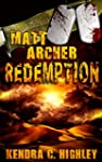 Matt Archer: Redemption (Matt Archer #5)