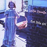 Lezlie Revelle - That Little Girl