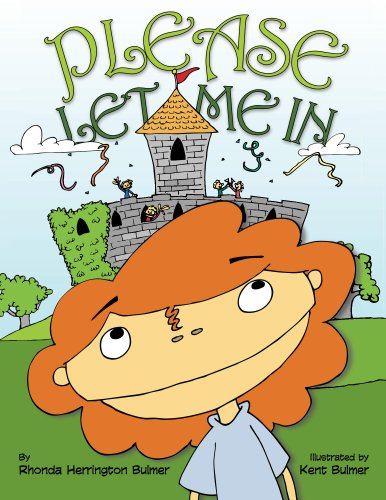 please-let-me-in-english-edition