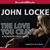 The Love You Crave | John Locke