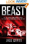 Beast: The Top Secret Ilmor-Penske Ra...