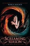 The Screaming Season (Possessions)