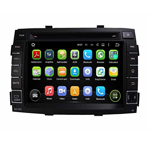 7-inch-2-din-android-511-lollipop-os-car-dvd-player-for-kia-sorento-2011-2012dab-radio-quad-core-16g