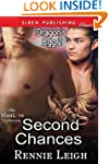 Second Chances [Dragon's Egg 2] (Sire...