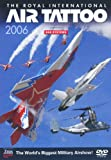 echange, troc Royal International Air Tattoo 2006 [Import anglais]