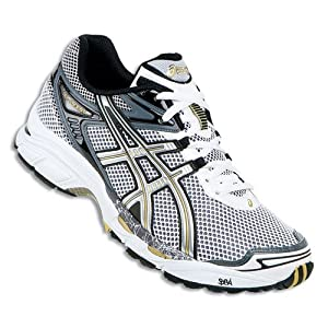 ASICS GEL-Phoenix 2 Running Shoe (Men''s)