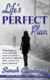 img - for Life's Perfect Plan (The Life Series) book / textbook / text book