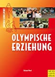 img - for Olympische Erziehung book / textbook / text book