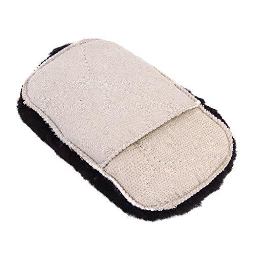 toogoor-gant-de-nettoyage-brosse-a-chaussures-a-polir-entretien-des-chaussures-couleur-aleatoire