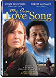 My Own Love Song [DVD] [2010] [Region 1] [US Import] [NTSC]