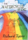 The Watercycle Ride