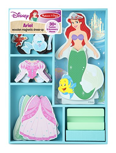 ariel-wooden-magnetic-dress-up-play-set