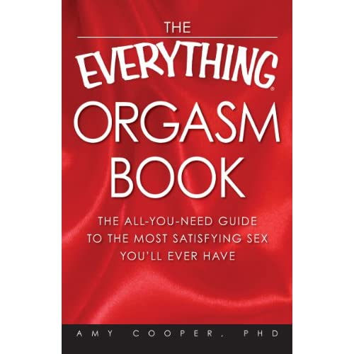 Guide to the orgasm life she