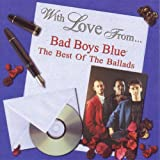 Don't Walk Away Suzanne ~ Bad Boys Blue