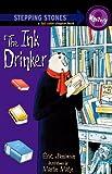 The Ink Drinker (Turtleback School & Library Binding Edition) (0613593863) by Sanvoisin, Eric