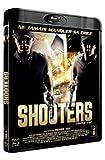 echange, troc Shooters [Blu-ray]