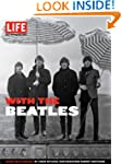 LIFE With the Beatles: Inside Beatlem...