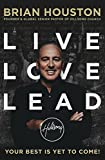 Live, Love, Lead (English Edition)