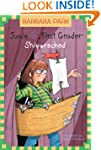 Junie B., First Grader: Shipwrecked (...