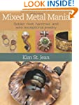 Mixed Metal Mania