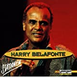 "Harry Belafonte-Stationenvon ""Harry Belafonte"""