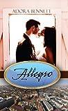 Allegro (Indigo)