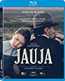 Jauja [Blu-ray] [Import]