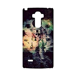 BLUEDIO Designer Printed Back case cover for OPPO F1 - G6058