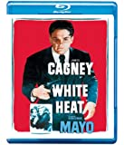 White Heat [Blu-ray]