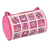 Horizon Dance 3649 Basically Ballet Duffel Bag for Girls