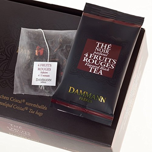 dammann-freres-4-red-fruits-24-wrapped-envelopped-tea-bags