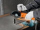 Fein-Compact-Winkelschleifer-Durchmesser-125-mm-WSG-11-125