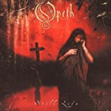 Opeth Still Life [Digipak]