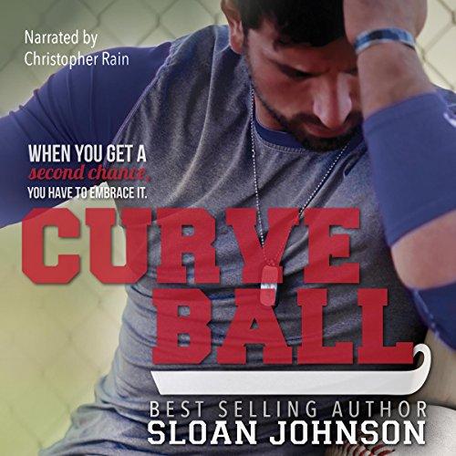 curve-ball-homeruns-book-2