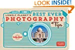Lonely Planet's Best Ever Photography...