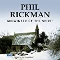 Midwinter of the Spirit Audiobook by Phil Rickman Narrated by Emma Powell