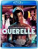 Querrelle [Blu-ray] [UK-Import]