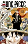 One piece - �dition originale Vol.04
