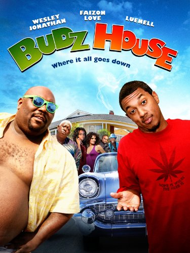 Budz House (Most Popular Movies On Amazon compare prices)