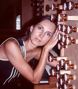 Image of Barbara Dennerlein