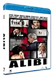 echange, troc Alibi [Blu-ray]