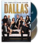 Dallas: The Complete Third Season (So...