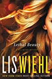 Lethal Beauty (A Mia Quinn Mystery Book 3)