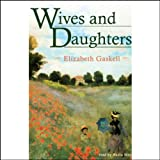 img - for Wives and Daughters book / textbook / text book