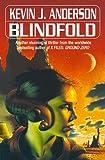 BLINDFOLD- PB