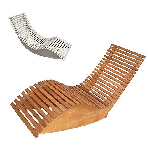 ergonomische relaxliege holz. Black Bedroom Furniture Sets. Home Design Ideas